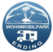 Wohnmobilpark Reservierung